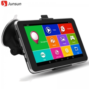 7-inch-car-gps-navigation-android-bluetooth-wifi-russia-0