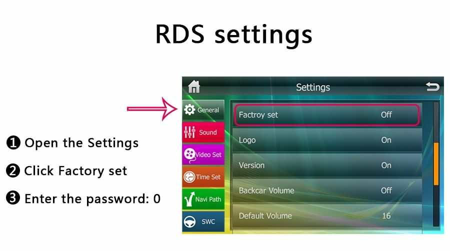 RDS_01