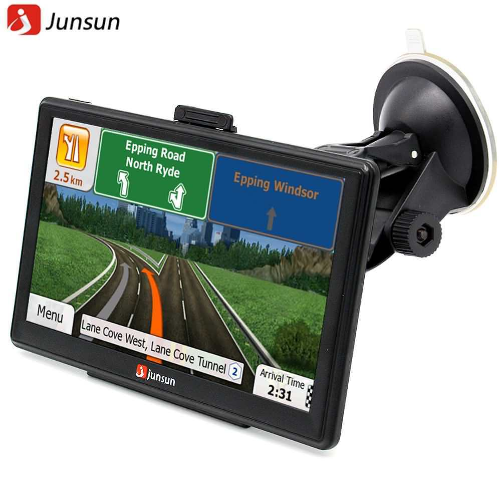 gps navigation google maps with Junsun 7 Inch Hd Car Gps Navigation Avin Capacitive Screen Fm 8gb256mb Bluetooth Gps on A Map Of The World likewise Circle location icon besides File Map pin icon as well Waze Maps likewise Ae126848 66d5 46ef 99b9 C116796b7389.