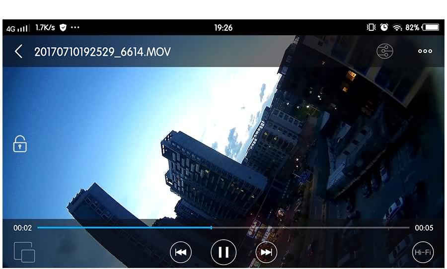 DVR-01_07