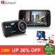 junsun-4.0-ips-car-dvr-camera-dual-lens-dash-cam-32796329009-0