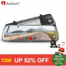 junsun-car-dvr-4g-android-10-ips-stream-rearview-32886153005-0