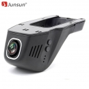 junsun-wifi-car-dvr-camera-novatek-96655-imx-322-32657846324-0