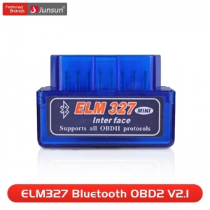 auto-scanner-mini-elm327-bluetooth-obd2-v2.1-4000012434550-0