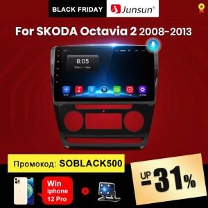 junsun-2g-32g-android-10-4g-car-radio-multimedia-32992647840-0