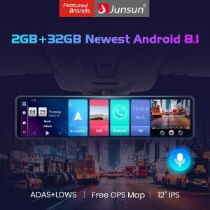 junsun-a103-voice-control-new-triple-screen-4g-4000618415880-0