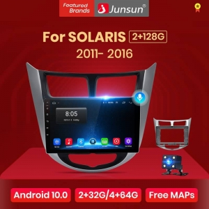 junsun-v1-2g-32g-android-10-car-radio-multimedia-32991306438-0