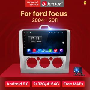 junsun-v1-2g-32g-android-10-dsp-car-radio-32989017237-0