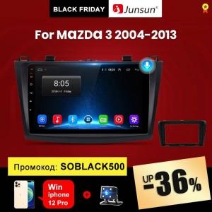 junsun-v1-2g-32g-android-10.0-dsp-4g-car-radio-33010550375-0