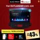junsun-v1-android-10.0-2g-32g-4g-car-radio-32999991118-0