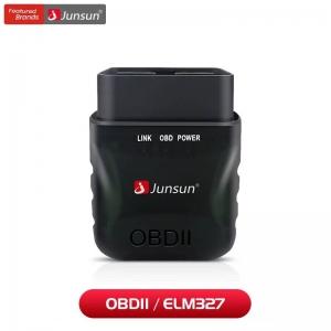 auto-scanner-mini-elm327-bluetooth-compatible-4.0-4000012434550-0