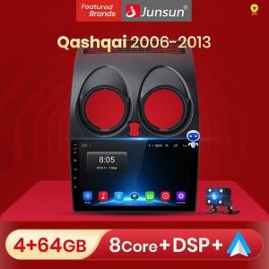 junsun-car-radio-for-nissan-qashqai-j10-2006-2007-33000003154-0