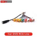 junsun-car-stereo-radio-rca-output-wire-aux-in-32969587592-0