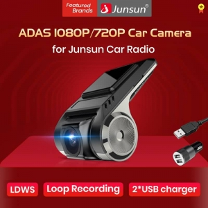 only-for-junsun-android-multimedia-player-with-32946918510-0